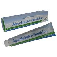 Промопакет Алпенкройтер - купи 3 броя и вземи 10% отстъпка от цената
