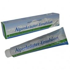 Алпенкройтер с 28 съставки,200 мл. / Alpenkräuter Lloyd emulsion