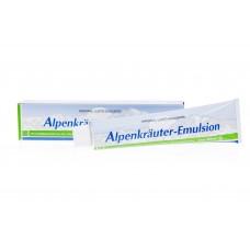 Алпенкройтер 200 мл. /Alpenkräuter emulsion