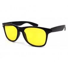 Очила за нощно шофиране Vintage Look