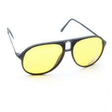 Очила за нощно шофиране Спорт