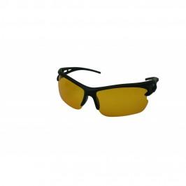 Очила за нощно шофиране Benson Sport