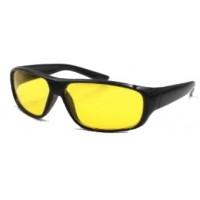 Очила за нощно шофиране Sport Vision