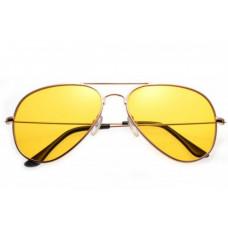 Очила за нощно виждане