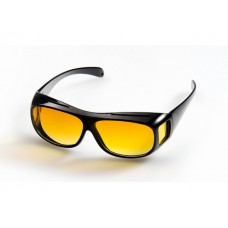 Очила за нощно шофиране HD
