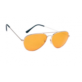 Очила за нощно шофиране Night Vision