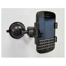 GSM стойка за кола с вендуза