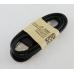 USB кабел за телефон