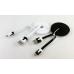 Плосък USB кабел за телефон