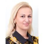 Радина Миткова, управител онлайн аптека Framar.bg: Интересът към продуктите Herbamedicus не е случаен