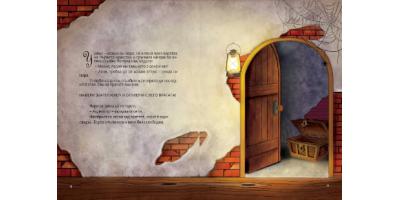 Да бъдеш писател на 9 години - представяме ви Стефи от Варна