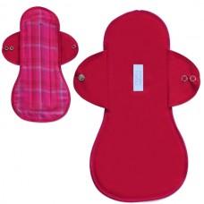 Дамски превръзки за многократна употреба Momiji, размер XL