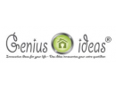 Genius Ideas