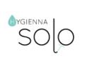 Hygienna Solo
