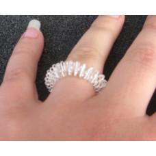 Масажен пръстен за пръсти