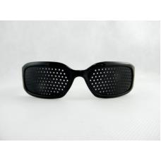 Очила на дупки Спорт