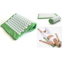 Акупресурно килимче