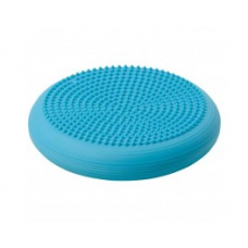 Масажен диск за баланс