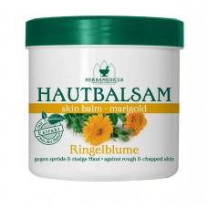 Балсам с невен Herbamedicus 250 мл.