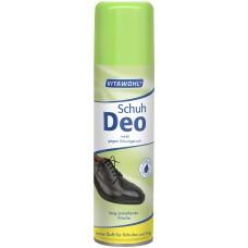 Дезодорант спрей за обувки Vitawohl