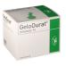Инхалатор на пара GeloDurat