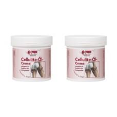 Купи 2 опаковки антицелулитен крем и вземи отстъпка