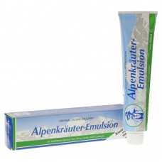 Алпенкройтер Lacure с 20 съставки 200 мл. /Original Alpenkräuter emulsion Lacure