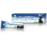 Алпенкройтер с 31 съставки,  200 мл./ Alpenkrauter emulsion vom Pullach Hof