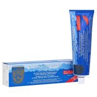 Алпенкройтер емулсия с 22 съставки - Alpenkrauter emulsie
