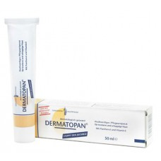 Крем за екземи и псориазис Dermatopan 50 мл.