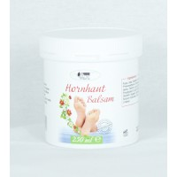 Крем за груба кожа Hornhaut Balsam 250 мл.