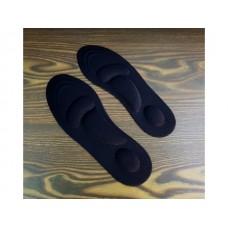 Дамски ортопедични стелки Foot Insole