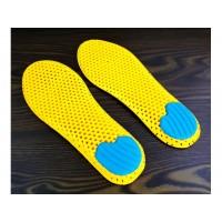 Перфорирани стелки Спорт Foot Insole