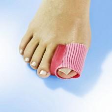 Разделител на пръсти на краката