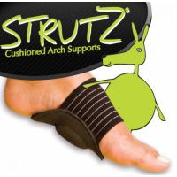 Ортопедични стелки Strutz