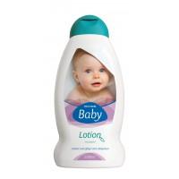 Лосион за Бебе Soft & Gentle 500 мл