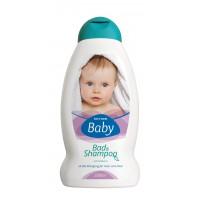Шампоан за бебе Soft & Gentle 500 мл.