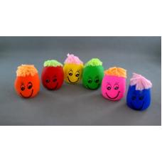 Усмихната играчка