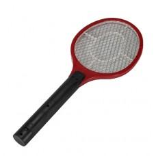 Електрическа палка за комари и насекоми