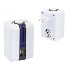 Йонизатор на въздух за стая, баня, спалня