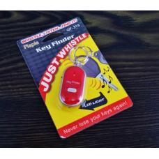 Ключодържател с аларма Key Finder