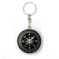Ключодържател с компас