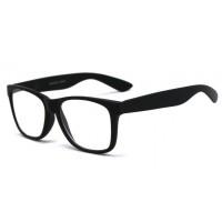 Очила за четене Vintage (+3 диоптъра)