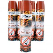 Освежител на въздух Anti-Tabak
