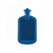 Термофор с размери 26 х 18 сантиметра и вместимост над 1 литър