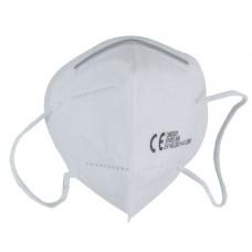 Защитна маска KN95 NR