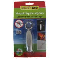 Преносим уред срещу комари