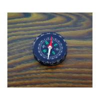 Джобен компас