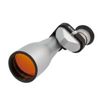 Джобен телескоп