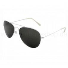 Авиаторски слънчеви очила